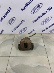 Запчасть суппорт передний левый Ford Fusion 2002-2012