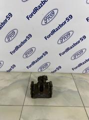 Запчасть суппорт задний правый Ford Focus 2 2005-2011