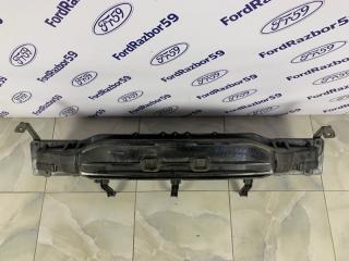 Запчасть усилитель бампера задний Kia Ceed 2012-2017