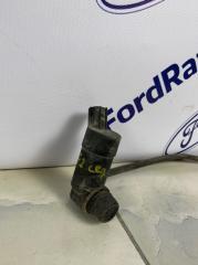 Запчасть моторчик омывателя Ford Focus 2 2005-2011