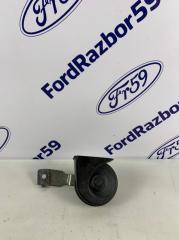 Запчасть сигнал звуковой Ford Fusion 2008