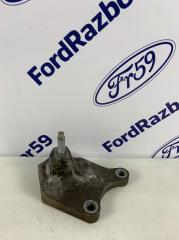 Запчасть кронштейн мкпп (тринога) Ford Fusion 2008