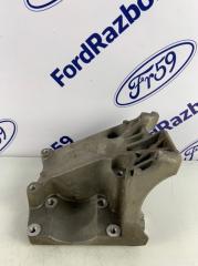 Запчасть кронштейн компрессора кондиционера Ford Focus 2 2005-2011