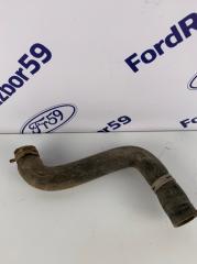 Запчасть патрубок системы охлаждения Ford Fusion 2002-2012