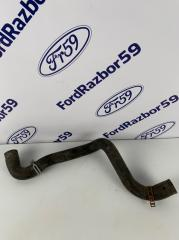Запчасть патрубок системы охлаждения Ford Focus 2 2005-2011
