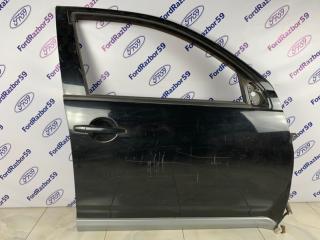 Запчасть дверь передняя правая Mitsubishi Outlander XL 2005-2012
