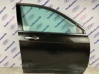 Запчасть дверь передняя правая Honda CR-V 3 2006-2012