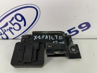 Запчасть датчик температуры окружающей среды Nissan X-Trail 2012