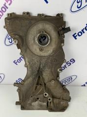 Запчасть крышка цепи грм Ford Focus 2 2005-2011
