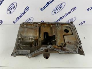 Запчасть поддон Ford Focus 2 2005-2011