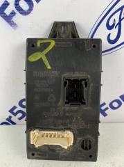 Запчасть блок управления электрооборудованием салона Renault Duster 2010-2015
