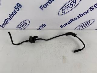 Запчасть трубка топливная Ford Focus 2 2008-2011