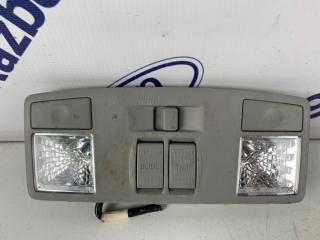 Запчасть плафон освещения салонный передний Mazda Mazda3 2006