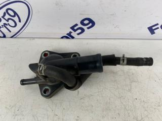 Запчасть фланец системы охлаждения Mazda Mazda3 2006