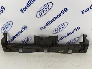 Запчасть дефлектор радиатора Ford Mondeo 4 2007-2010