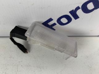 Запчасть плафон освещения салонный Ford Mondeo 4 2008