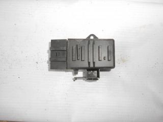 Запчасть блок управления подогревом сидений Skoda Rapid 2014