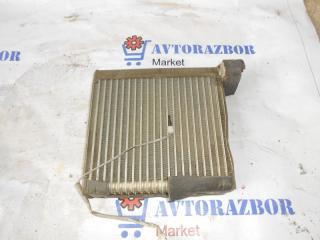 Запчасть испаритель кондиционера Mazda 3 2007