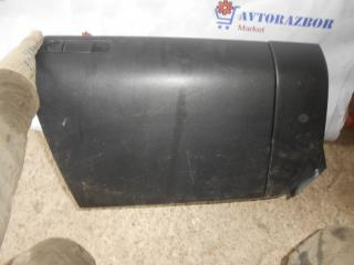 Запчасть бардачок Mazda 3 2007