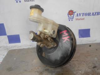 Запчасть главный тормозной цилиндр Geely MK 2010