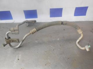 Запчасть трубка компрессор-кондиционер Geely MK 2010