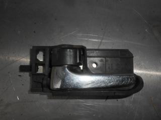 Запчасть ручка двери внутренняя передняя левая Geely MK 2010