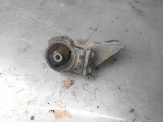 Запчасть опора двигателя левая Geely MK 2010