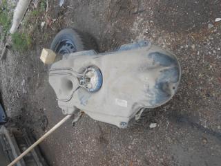 Запчасть топливный бак Geely MK 2010