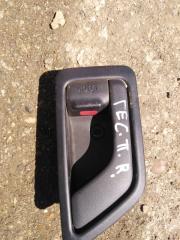 Запчасть ручка двери внутренняя передняя правая Hyundai Getz 2009