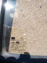 Запчасть стекло заднее правое Hyundai Getz 2009
