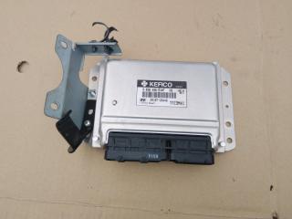 Запчасть блок управления двигателем Hyundai Getz 2009