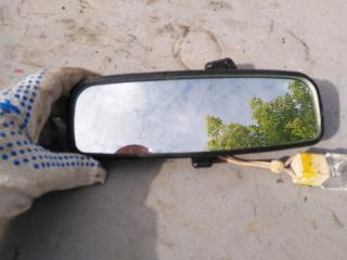 Запчасть зеркало салона LADA Granta 2016