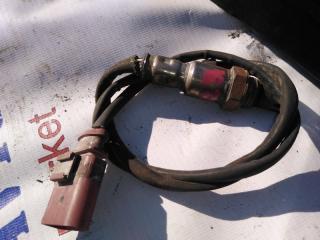 Запчасть датчик кислорода Skoda Fabia 2012