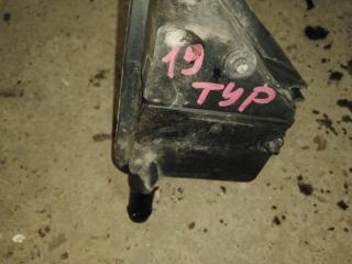 Запчасть бачок гидроусилителя Skoda Octavia 2004