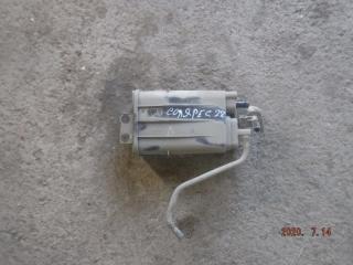 Запчасть абсорбер (фильтр угольный) Hyundai Solaris 2013