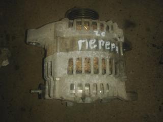 Запчасть генератор Nissan Primera 2007
