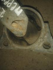 Запчасть опора двигателя передняя Nissan Primera 2007