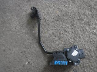 Запчасть педаль газа Fiat Albea 2008