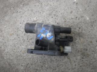 Запчасть корпус термостата Ford Focus 2008
