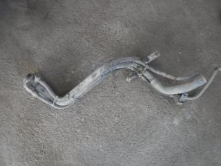 Запчасть горловина топливного бака Kia Cerato 2 АКПП 2012