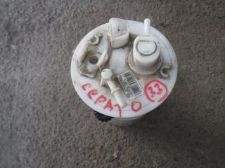 Запчасть насос топливный Kia Cerato 2 АКПП 2012