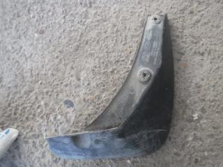 Запчасть брызговик задний правый Kia Cerato 2 АКПП 2012