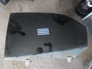 Запчасть стекло двери заднее левое Kia Cerato 2 АКПП 2012