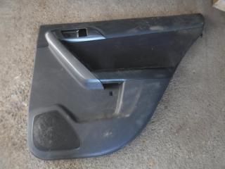 Запчасть обшивка двери задняя правая Kia Cerato 2 АКПП 2012