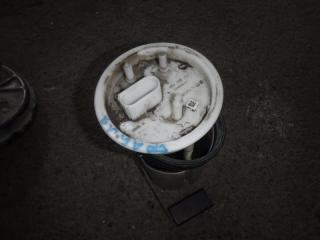 Запчасть насос топливный Skoda Fabia 2010