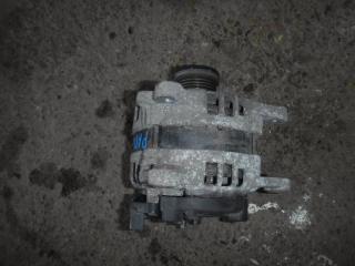 Запчасть генератор Skoda Rapid 2015