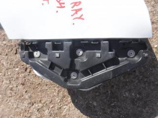 Запчасть кронштейн бампера передний правый LADA X-Ray 2016