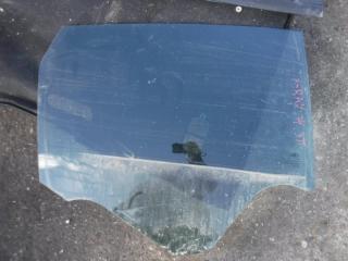Запчасть стекло двери заднее левое LADA X-Ray 2016