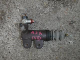Запчасть рабочий цилиндр сцепления Mitsubishi ASX 2WD 2012