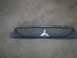 Запчасть решетка радиатора Mitsubishi ASX 2WD 2012